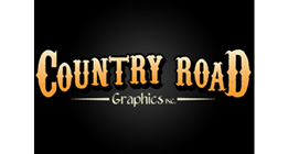 Country Road Graphics