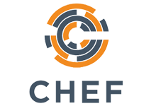 Chef Documentation